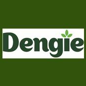 Dengie-Logo-new